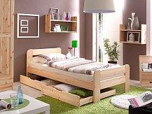 Dětská postel BETT 90/200