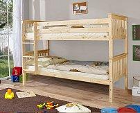 Patrová postel SAMMY